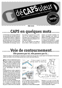 decapsuleur-2016-05-p1
