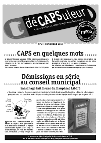 decapsuleur-2016-11-p1