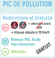 pic-pollution-tag
