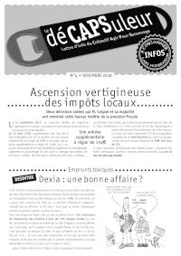 decapsuleur-2018-11-p1